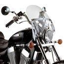 KAPPA mocowanie szyby Yamaha XV 750 Virago