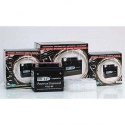 Buell XB-9 SX CityX (05-06) akumulator