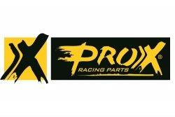 PROX Komplet uszczelniaczy wału korbowego Yamaha GP 1200R Waverunner (00-02)