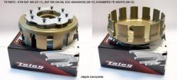 Kosz sprzegłowy Husaberg FE 450/570 (09-12)