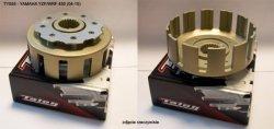 Kosz sprzegłowy Yamaha YZF/WRF 450 (04-15)