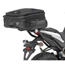KAPPA stelaż kufra centralnego Honda CB1000R
