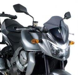 KAPPA mocowanie szyby Kawasaki Z 750