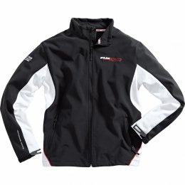 FLM Sports kurtka Softshell