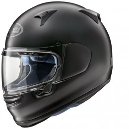 KASK ARAI PROFILE-V FROST BLACK XL