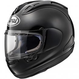 Arai RX-7 V Diamond Black L