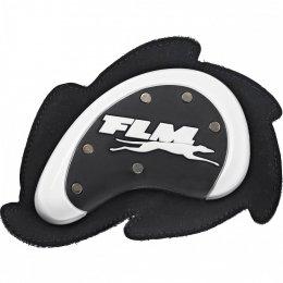 FLM Slider Titan ślizgacz na kolana