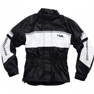 FLM Stromchaser kurtka przeciwdeszczowa