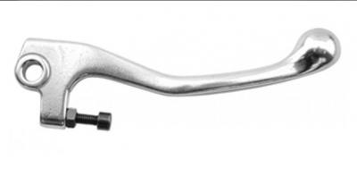 Suzuki DRZ 400 00-03 dźwignia hamulca