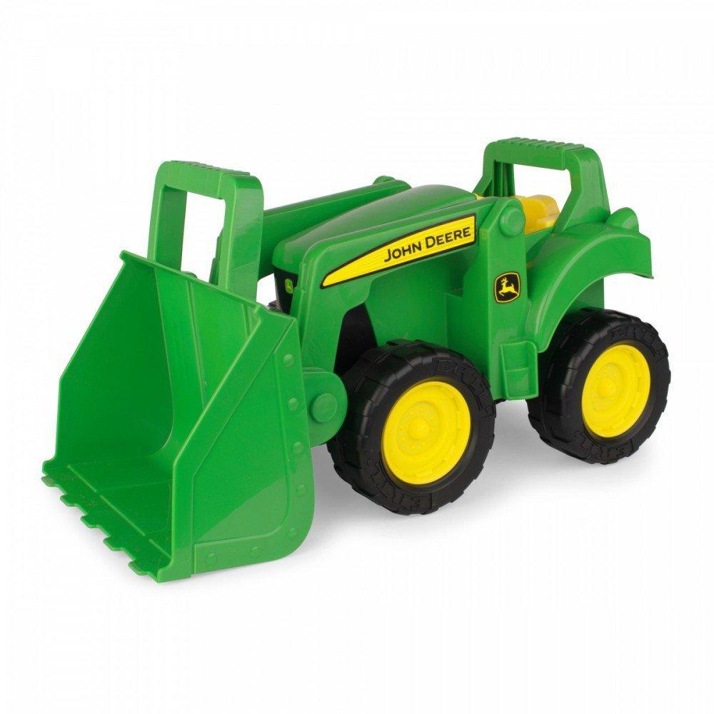 Kolorowanki Traktory Do Druku Chomikuj