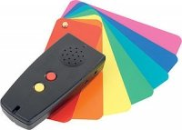 COLORINO detektor kolorów