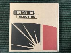 Drut spawalniczy ALMg5 1,2/7 kg Lincoln Electric