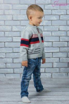 Sweterek 522
