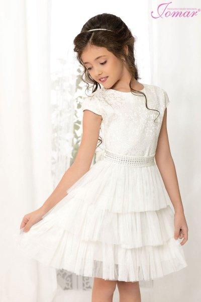Sukienka 883