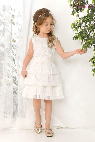 Sukienka 880
