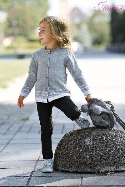 Sweterek 740