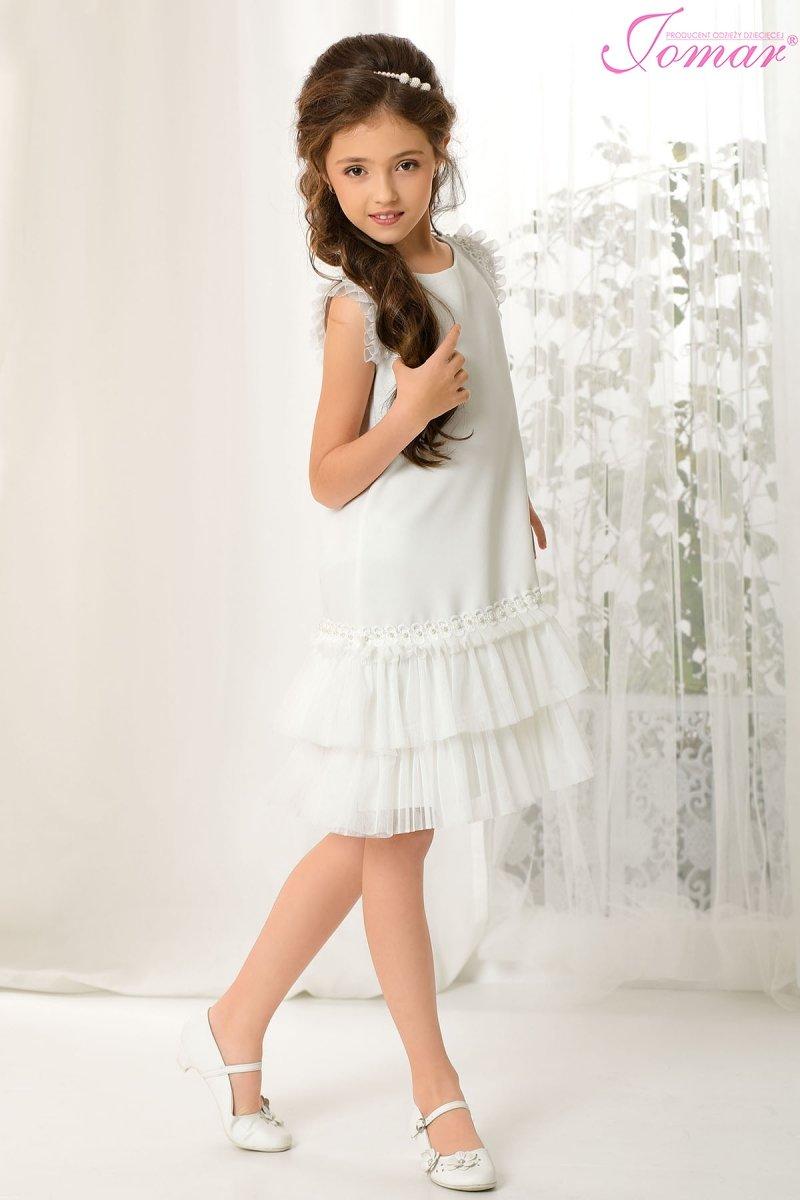 Sukienka 886