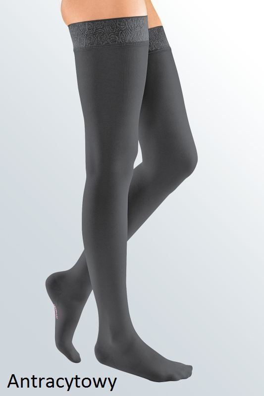 MEDI Mediven Elegance - pończochy uciskowe II stopnia kompresji