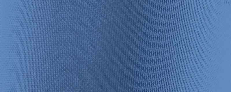 MEDI Mediven Elegance - podkolanówki uciskowe II stopnia kompresji - kolory sezonowe
