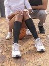 JOBST SPORT Sportowe podkolanówki uciskowe I stopnia kompresji  NOWOŚĆ