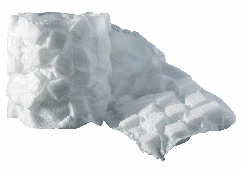 Thuasne bandaż przeciwobrzękowy MOBIDERM