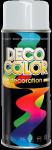 Szary jasny farba lakier spray aerozol 400ml RAL 7035