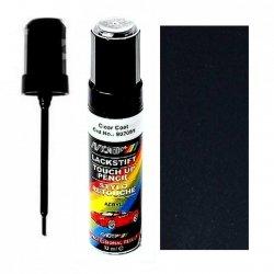 MOTIP lakier zaprawka sztyft opel 20r z20r akryl 12ml