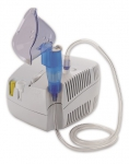Inhalator - nebulizator MED2000 CX
