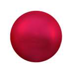 Piłka  do ćwiczeń rehabilitacyjna 55 cm (ABS-55)