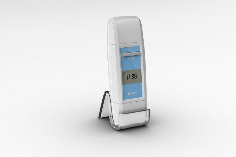 Termometr elektroniczny HAXE TS23