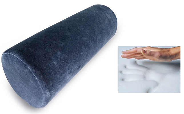 Wałek ortopedyczny - poduszka walec MFP-4015