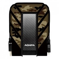 External HDD Adata Durable HD710M PRO 2TB