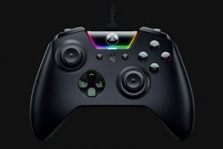 Kontroler Wolverine Tournament Edition dla Xbox One