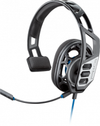 Plantronics RIG 100HS Playstation