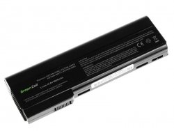 Powi?kszona Bateria Green Cell CC06XL CC09 HP EliteBook 8460p 8560p ProBook 6460