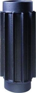Rura Żeliwna Radiator 160mm (Moc 2,5kW)
