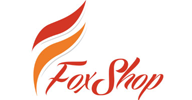 Foxshop - Strona Główna