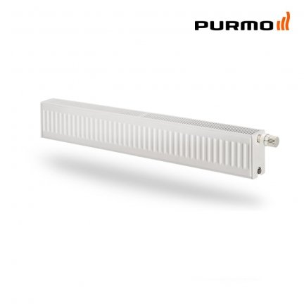 Purmo Ventil Compact CV33 200x1600