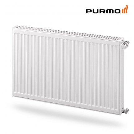 Purmo Compact C21s 550x2600