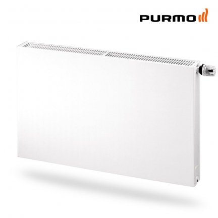Purmo Plan Ventil Compact FCV21s 900x600