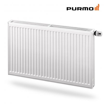 Purmo Ventil Compact CV11 600x1000