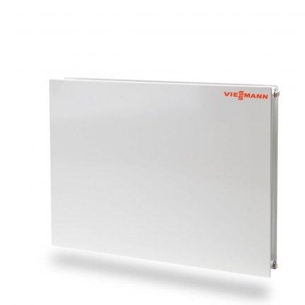 Grzejnik Viessmann Plan VK20 500x900