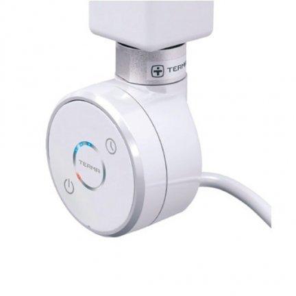 Grzałka Elektryczna TERMA DRY 600W Kolor Biały
