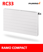 RC33 Ramo Compact