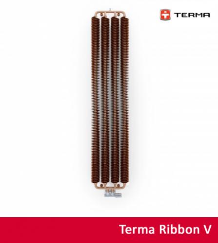 Terma Ribbon V
