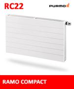 RC22 Ramo Compact