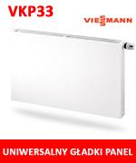 VKP33 Uniwersalny Gładki