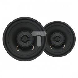 Głośnik samochodowy 2-drożny 100W 4Ohm WH-1316 5'' 0978#