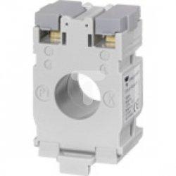 Przekładnik prądowy 75/5A 1,5VA kl.1 na kabel fi22 CTD1Z755AXXX