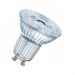 Żarówka LED 4,3W/827 GU10 PARATHOM PAR16 50 non-dim 36° 4052899958104